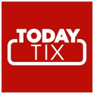 TodayTix Launches in California