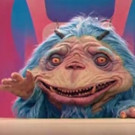 VIDEO: First Look - New Comedy Central Late Night Talk Show THE GORBURGER SHOW