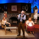BWW Review: VANYA AND SONIA AND MASHA AND SPIKE Centers on a Family Reunion You Don't Want to Miss!
