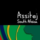UPDATE: ASSITEJ Responds to BWW SA Article On the Recognition of Theatre for Young Audiences at SA Awards