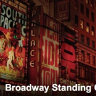 PNC Pops to Welcome Best of Broadway for 'STANDING OVATIONS'