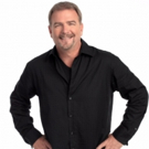 Bill Engvall Returns to Orange Park with New Show HERE'S YOUR SIGN