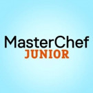 Top 20 Junior Home Cooks Revealed on MASTERCHEF JUNIOR