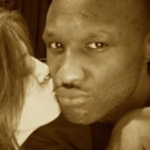 Lamar Odom Hospitalized After Being Found Unconscious at Brothel