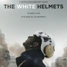 Netflix Congratulates Oscar Winners for Short Documentary THE WHITE HELMETS