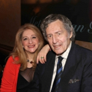 Photo Coverage: Julie Budd & Herb Bernstein Celebrate 50 Years of Music Collaboration