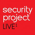 The Security Project to Tour In Support of New Live Album