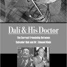 DALI & HIS DOCTOR is Released