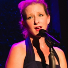 BWW Review: Molly Pope Meets Classic Hollywood in the Energetic and Captivating A STAR IS BORN at Feinstein's/54 Below