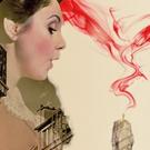Opera San Jose Presents Puccini's LA BOHEME, 4/15-30
