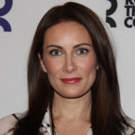 Photo Coverage: Cast of Broadway's SHE LOVES ME Meets the Press - Laura Benanti, Zachary Levi and More!