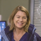ABC's GREY'S ANATOMY Finishes as Thursday's No. 2 TV Series in Adults 18-49