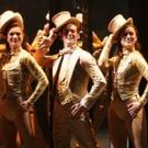 Road to Opening Week 15: Matt Armet on Opening Week at A CHORUS LINE in Stratford