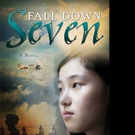 New Teen Novel FALL DOWN SEVEN is Released