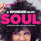 A WONDER IN MY SOUL World Premiere Extends at Victory Gardens