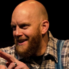 Photo Flash: Tacoma Little Theatre Presents OF MICE AND MEN Photos