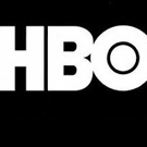 HBO to Debut New Limited Series THE NIGHT OF This Summer