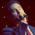 Manasquan High School Theatre to Present Christmas Benefit Concert