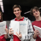 Honesdale High School to Stage Disney's THE LITTLE MERMAID