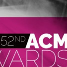 Jason Aldean, Miranda Lambert Among Winners of 2017 ACM AWARDS; Full List!