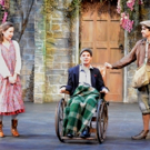 Photo Flash: First Look at MainStreet Theatre Company's THE SECRET GARDEN