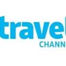 Travel Channel to Premiere New Series PLANET PRIMETIME, 12/1