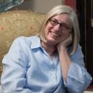 Ellen Douglas Schlaefer Receives Wally Russell Mentoring Award at USITT 2017