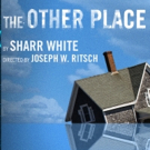 Rep Stage to Open 24th Season with Sharr White's THE OTHER PLACE