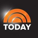 NBC's TODAY Wins 3rd Straight Week, Best Since Sochi Olympics