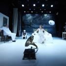Dejvicke Theatre Makes London Debut