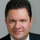 Maestro Emmanuel Plasson Will Conduct Opening to Tulsa Opera's 69th Season