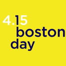 Fitness Tip of the Day: Remember Boston