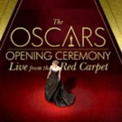 Robin Roberts, Michael Strahan & Lara Spencer to Host ABC's Red Carpet OSCAR Coverage