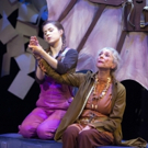 BWW Review: Mustard Seed Theatre's Extraordinary ELEEMOSYNARY
