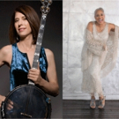 Highlights In Jazz to Present WOMEN IN JAZZ  at Tribeca Performing Arts Center