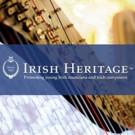 Jazz at Kings Place to Feature Irish Jazz Trio