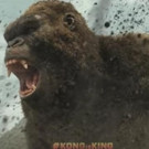 VIDEO: Final Trailer for KONG: SKULL ISLAND + VR Experience Announced!
