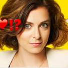 CRAZY EX-GIRLFRIEND Among 7 Current Series Picked Up by The CW for 2017-18 Season