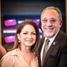 Gloria & Emilio Estefan to Guest Star on New Season of JANE THE VIRGIN