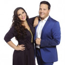 Telemundo Premieres New Family Show QUE NOCHE! CON ANGELICA Y RAUL Tonight