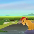 Disney Channel Premieres THE LION GUARD: RETURN OF THE ROAR Tonight