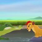 Disney Channel Premieres THE LION GUARD: RETURN OF THE ROAR Tonight