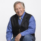 John Conlee to Pay Homage to Law Enforcement Officers , 10/14