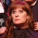 BWW Review: STEEL MAGNOLIAS at Theatre Raleigh