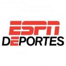 ESPN Deportes to Offer Comprehensive Coverage of the 2017 Major League Baseball Season