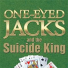 'One-Eyed Jacks And The Suicide King' is Released
