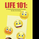 Ashley Anne Connolly, M.Ed., LPC Announces LIFE 101