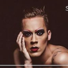 Ian Stroughair On ICONIC: A BRIEF HISTORY OF DRAG