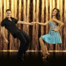 Zendaya to Guest Judge DANCING WITH THE STARS' 'Disney Night'