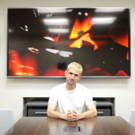 Aaron David Ross' DECEPTIONISTA Makes Live U.S. Premiere at MAD Tonight